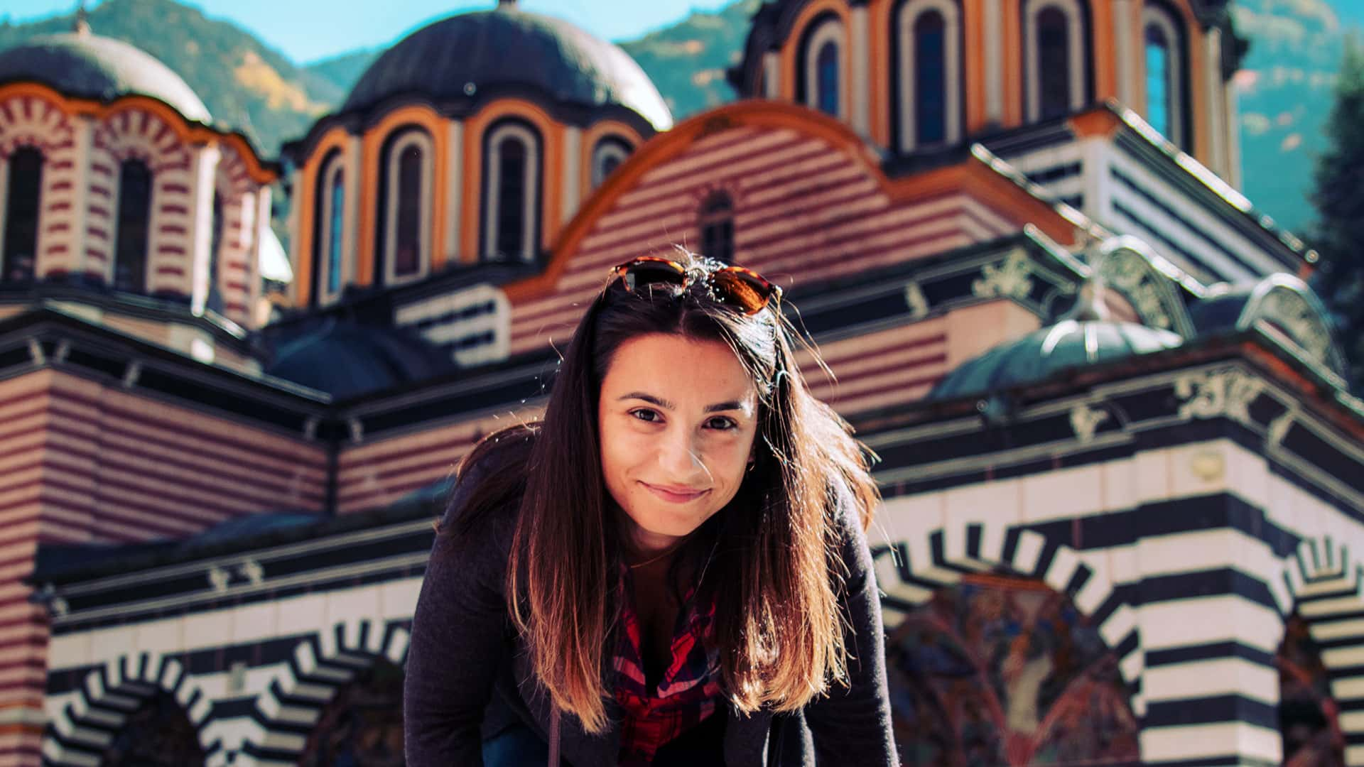 Visit to Rila Monastery – the essentials